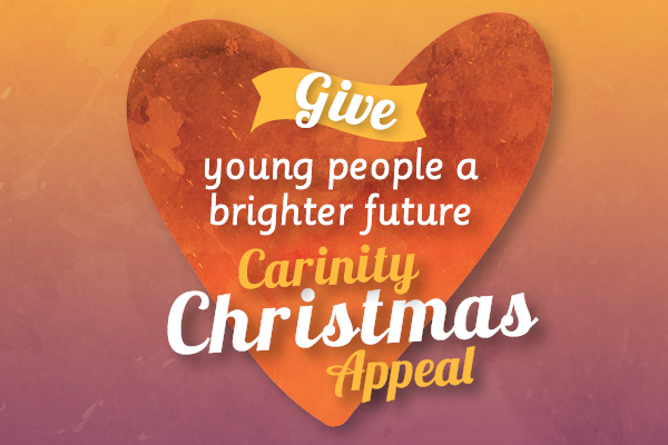 2018 Christmas Appeal